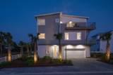 15 Seaview Drive - Photo 6