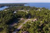 Lot 77 Pelican Bay Drive - Photo 10