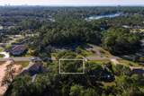 Lot 77 Pelican Bay Drive - Photo 11