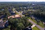 Lot 77 Pelican Bay Drive - Photo 12