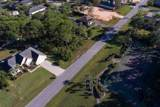 Lot 77 Pelican Bay Drive - Photo 13