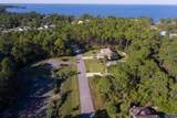 Lot 77 Pelican Bay Drive - Photo 17
