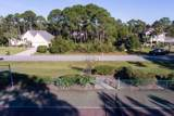 Lot 77 Pelican Bay Drive - Photo 18