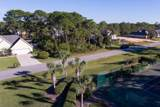 Lot 77 Pelican Bay Drive - Photo 19