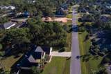 Lot 77 Pelican Bay Drive - Photo 20