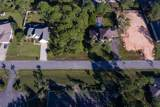 Lot 77 Pelican Bay Drive - Photo 22