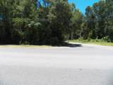 .60  Acre Us-90 Highway - Photo 1