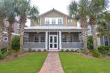 117 Turtle Cove - Photo 1