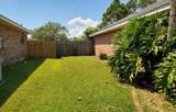 226 Hidden Pine Drive - Photo 4