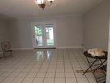 21 Wright Parkway - Photo 10