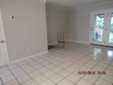 21 Wright Parkway - Photo 11