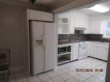 21 Wright Parkway - Photo 4