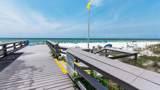 515 Topsl Beach Boulevard - Photo 23