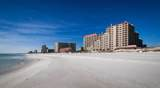 515 Topsl Beach Boulevard - Photo 24