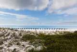 515 Topsl Beach Boulevard - Photo 25