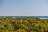 515 Topsl Beach Boulevard - Photo 4