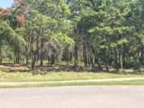 259 Leaning Pines Loop - Photo 1