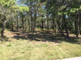 259 Leaning Pines Loop - Photo 2