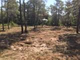 259 Leaning Pines Loop - Photo 8