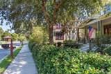 1214 Lakewalk Circle - Photo 11