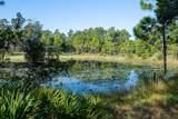 1214 Lakewalk Circle - Photo 51