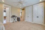 135 Carson Oaks Lane - Photo 21