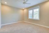 135 Carson Oaks Lane - Photo 24