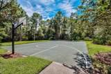 Lot 18 Bahia Lane - Photo 52
