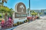 502 Gulf Shore Drive - Photo 1