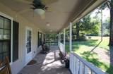 223 Ridge Lake Road - Photo 2
