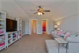 4611 Chanan Drive - Photo 35
