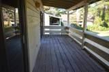 326 Driftwood Bay - Photo 12