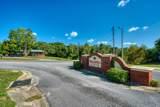 107 Mcnair Drive - Photo 38