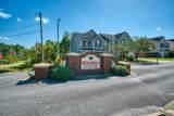 107 Mcnair Drive - Photo 39
