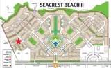 434 Beach Bike Way - Photo 3