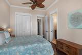 381 Turquoise Bch Drive - Photo 30