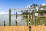 381 Turquoise Bch Drive - Photo 45
