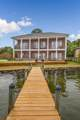 381 Turquoise Bch Drive - Photo 46