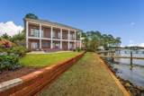 381 Turquoise Bch Drive - Photo 47
