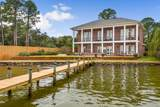 381 Turquoise Bch Drive - Photo 49