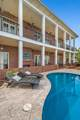 381 Turquoise Bch Drive - Photo 55
