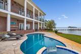 381 Turquoise Bch Drive - Photo 56