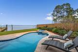 381 Turquoise Bch Drive - Photo 59