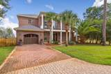 381 Turquoise Bch Drive - Photo 83