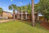381 Turquoise Bch Drive - Photo 84