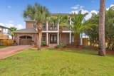 381 Turquoise Bch Drive - Photo 85