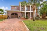 381 Turquoise Bch Drive - Photo 86