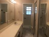 6181 Sunburst Drive - Photo 32