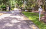 2820 Pear Orchard Boulevard - Photo 29