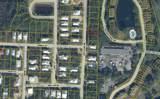 Lot 9 Lakeland Drive - Photo 1